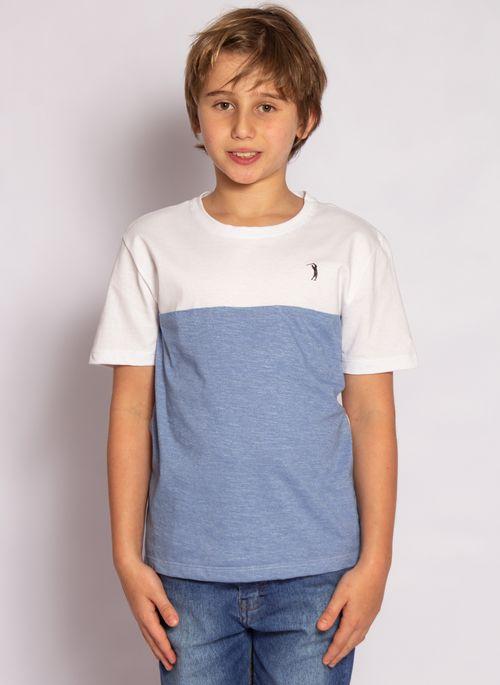 camiseta-aleatory-infantil-double-branco-modelo-4-