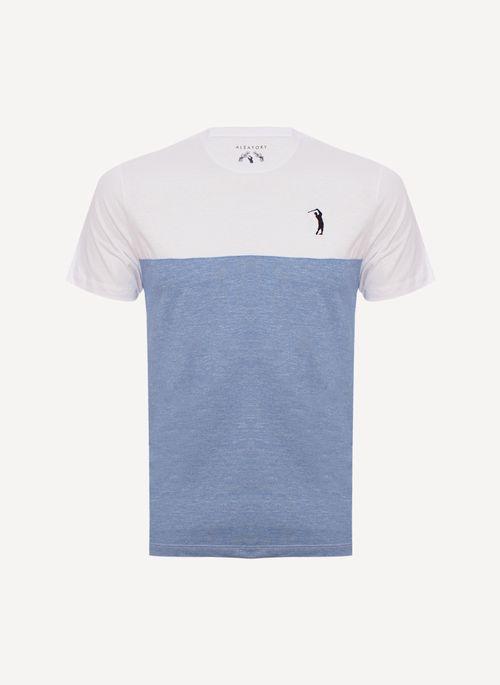 camiseta-aleatory-masculina-double-branco-still-1