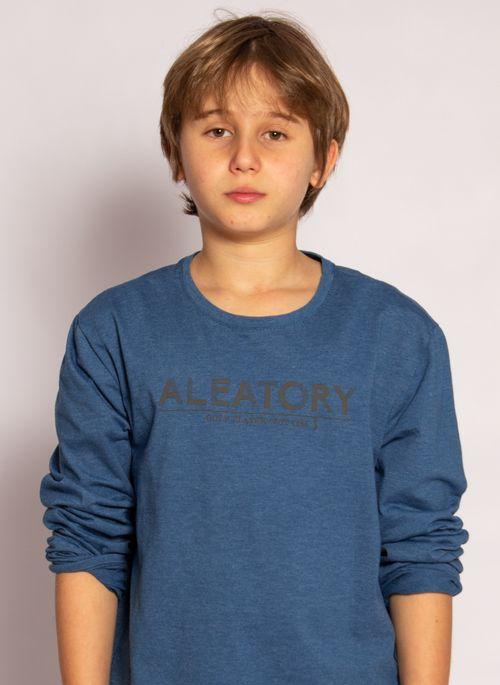 camiseta-aleatory-infantil-manga-longa-ultra-azul-modelo-1-