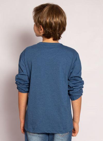 camiseta-aleatory-infantil-manga-longa-ultra-azul-modelo-2-