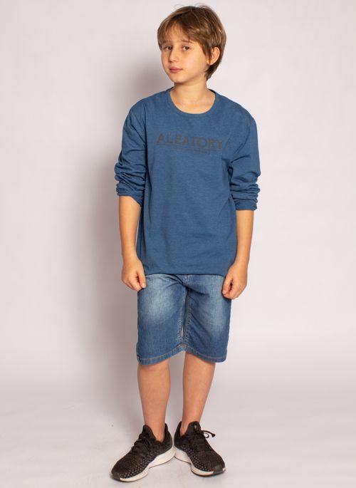 camiseta-aleatory-infantil-manga-longa-ultra-azul-modelo-3-