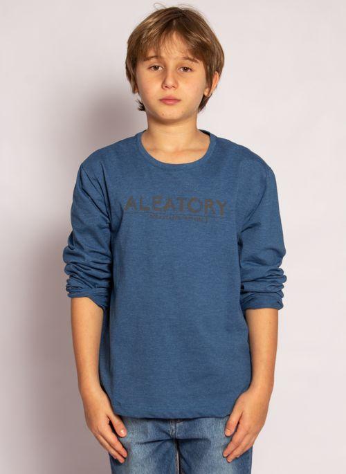 camiseta-aleatory-infantil-manga-longa-ultra-azul-modelo-4-