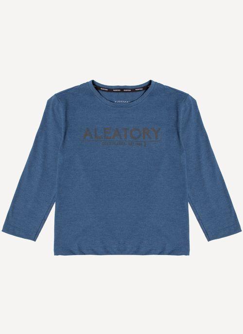 camiseta-aleatory-infantil-manga-longa-ultra-still-azul-2020