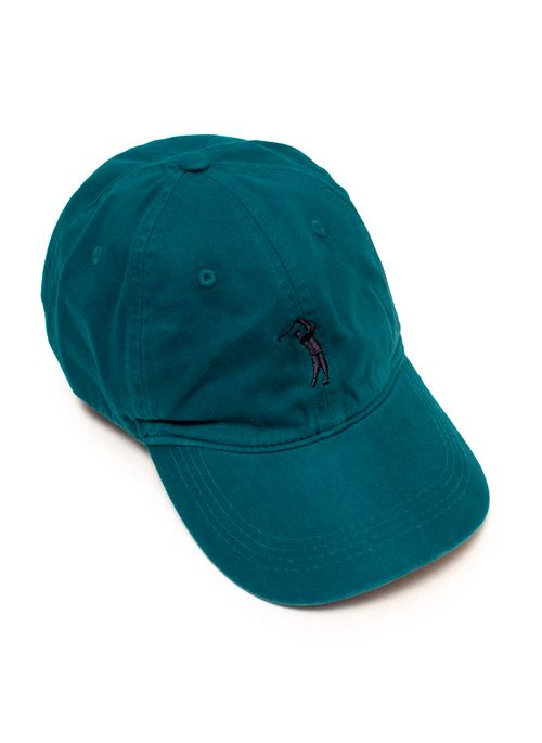 azul-turquesa-bone-basico1