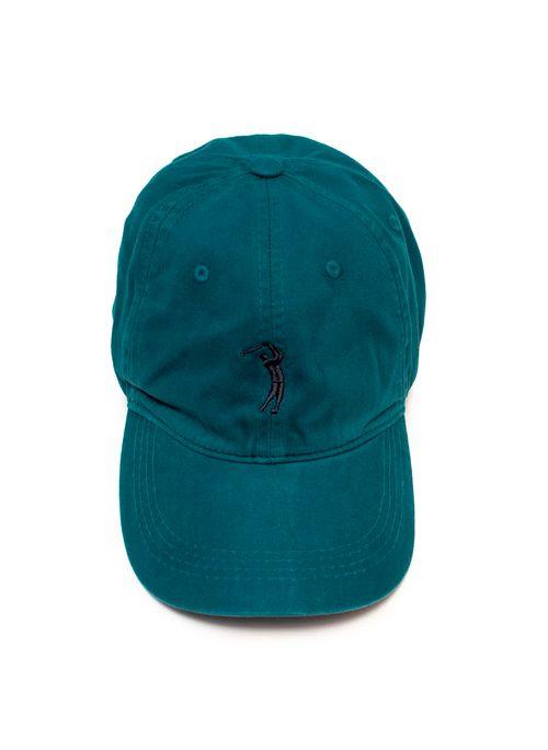 azul-turquesa-bone-basico2