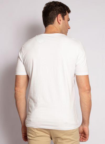 camiseta-aleatory-masculina-lisa-stonada-branca-modelo--2-