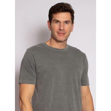 camiseta-aleatory-masculina-lisa-stonada-cinza-modelo-1-