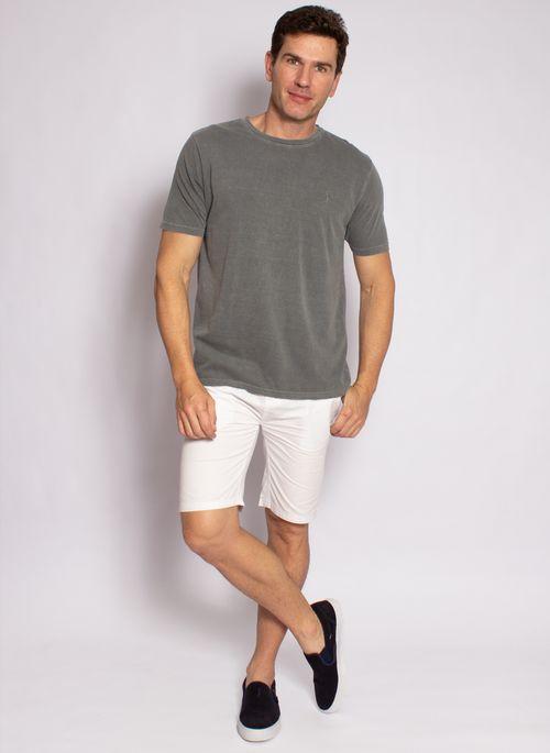 camiseta-aleatory-masculina-lisa-stonada-cinza-modelo-3-
