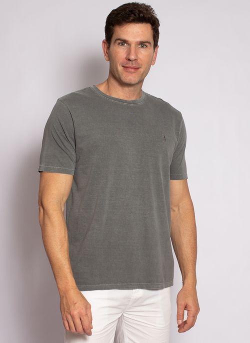 camiseta-aleatory-masculina-lisa-stonada-cinza-modelo-4-