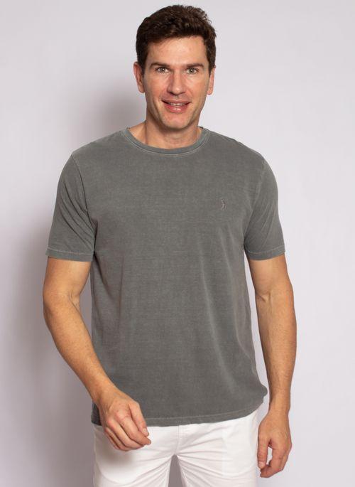 camiseta-aleatory-masculina-lisa-stonada-cinza-modelo-5-