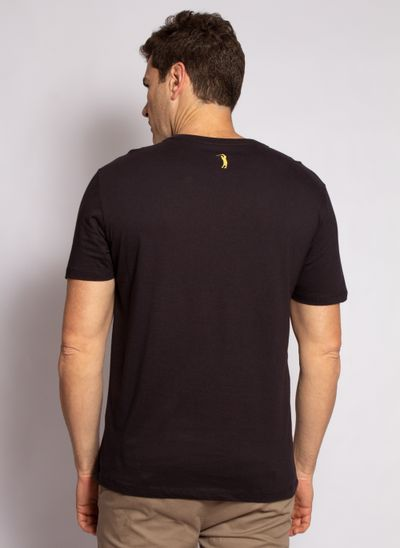 camiseta-aleatory-masculina-estampada-scooter-preta-modelo-2-