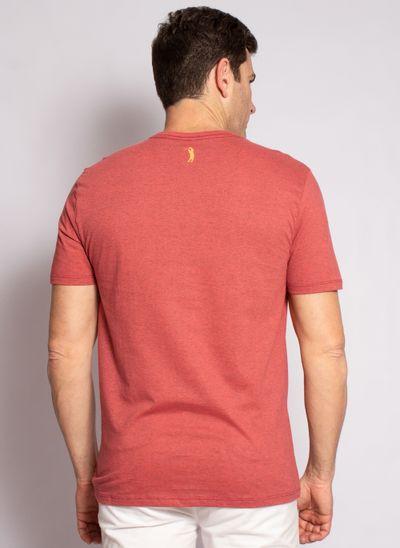 camiseta-aleatory-masculina-estampada-scooter-vermelha-modelo-2-