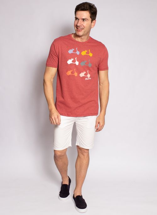 camiseta-aleatory-masculina-estampada-scooter-vermelha-modelo-3-