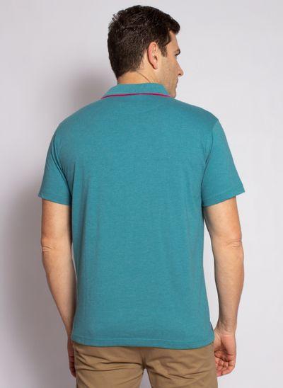 camisa-polo-aleatory-masculina-lisa-king-azul-azul-turquesa-modelo-1-2-