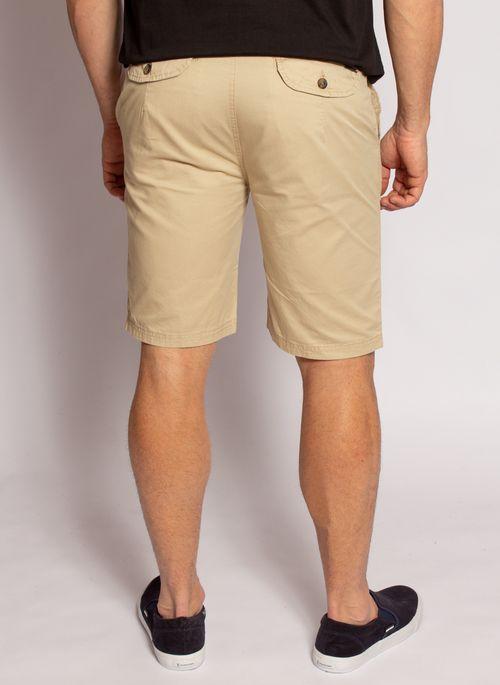 bermuda-sarja-leatory-masculina-clever-khaki-modelo-3-