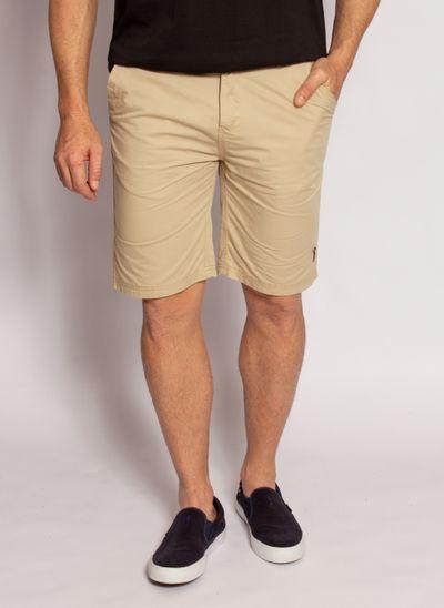 bermuda-sarja-leatory-masculina-clever-khaki-modelo-1-