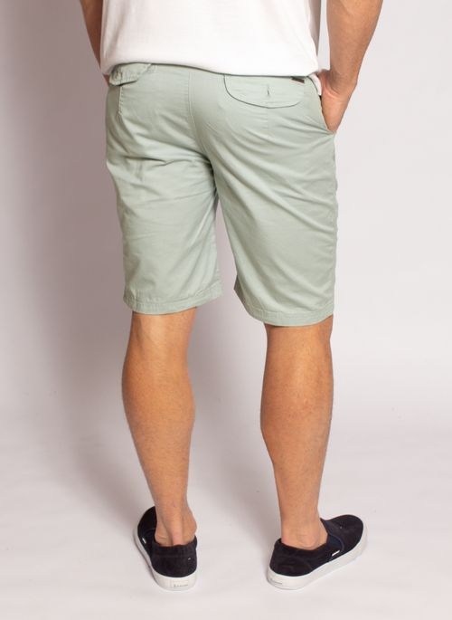 bermuda-sarja-leatory-masculina-clever-verde-modelo-3-