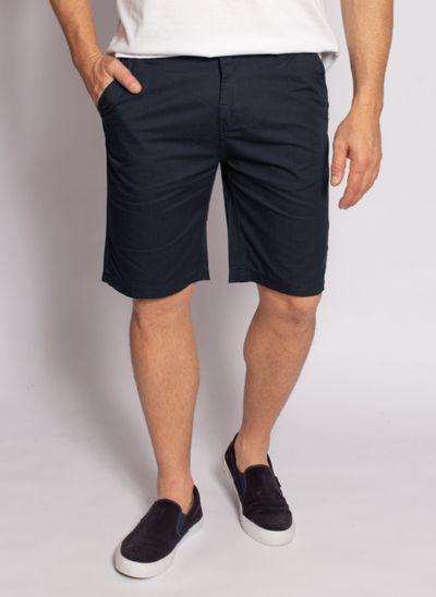 bermuda-sarja-leatory-masculina-clever-marinho-modelo-1-