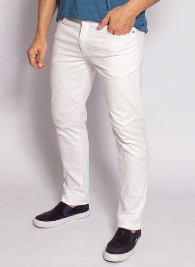 calca-sarja-aleatory-masculina-branca-2020-modelo-2-