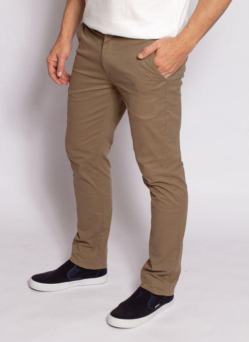 calca-sarja-aleatory-masculina-chino-khaki-escuro-2020-modelo-2-