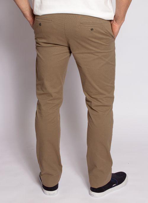calca-sarja-aleatory-masculina-chino-khaki-escuro-2020-modelo-3-