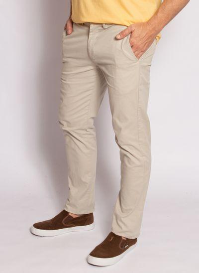calca-sarja-aleatory-masculina-chino-khaki-2020-modelo-2-