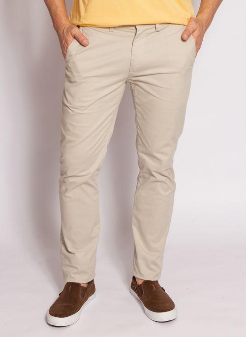 calca-sarja-aleatory-masculina-chino-khaki-2020-modelo-1-