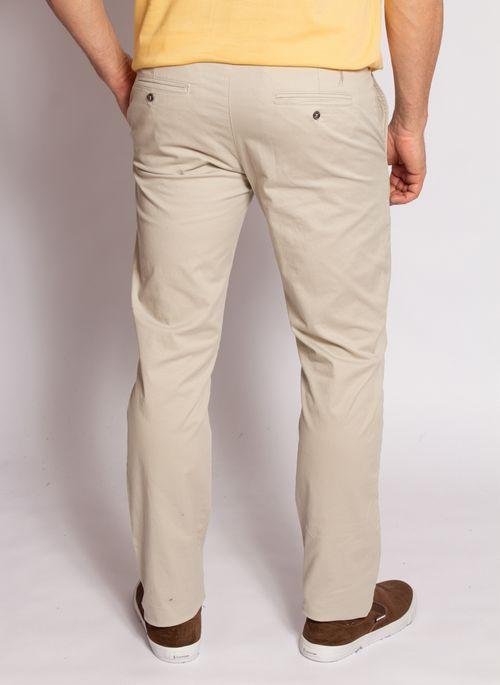 calca-sarja-aleatory-masculina-chino-khaki-2020-modelo-3-