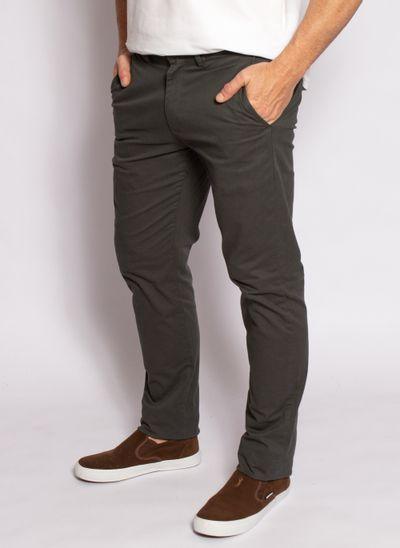 calca-sarja-aleatory-masculina-chino-cinza-2020-modelo-2-