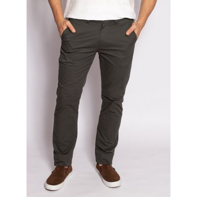 calca-sarja-aleatory-masculina-chino-cinza-2020-modelo-1-
