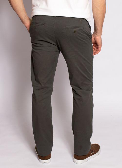 calca-sarja-aleatory-masculina-chino-cinza-2020-modelo-3-