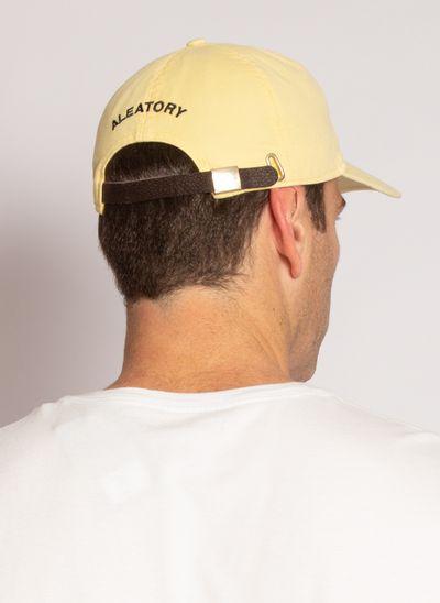 bone-basico-aleatory-masculina-amarelo-2020-modelo-2-