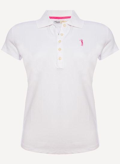 camisa-polo-aleatory-feminina-lisa-branca-still-2020