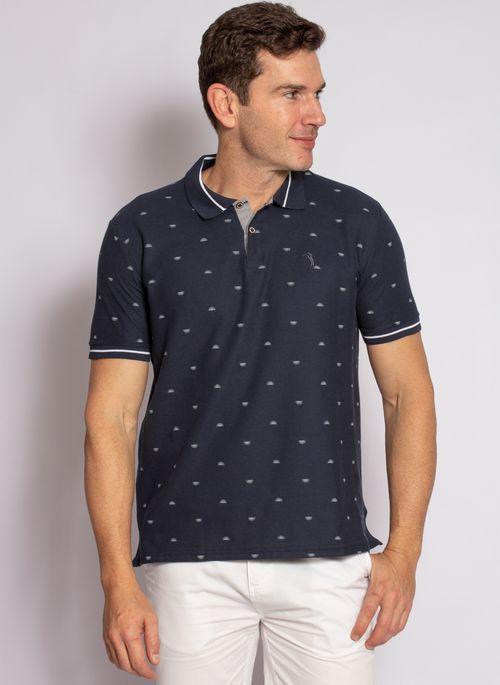 camisa-polo-aleatory-masculina-estampada-sun-marinho-modelo-4-
