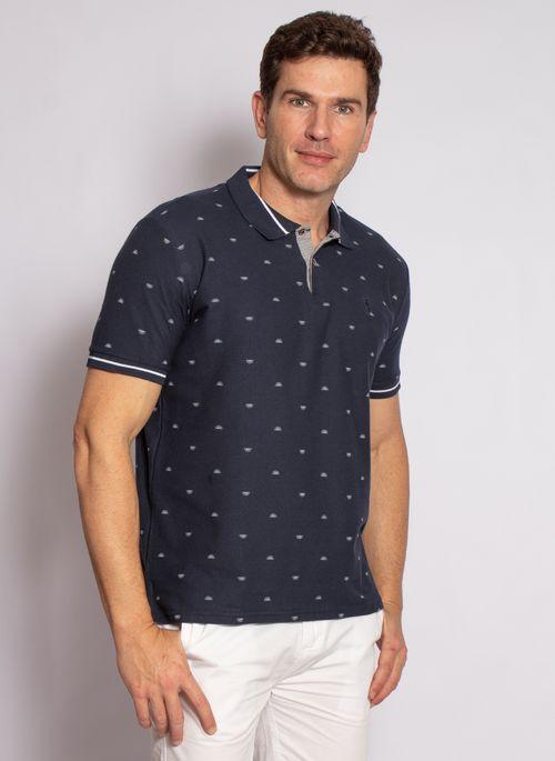 camisa-polo-aleatory-masculina-estampada-sun-marinho-modelo-5-