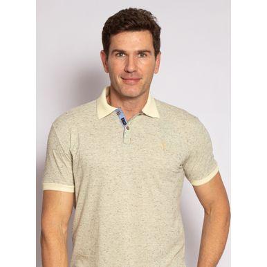camisa-polo-aleatory-masculina-bonote-gola-jacquard-amarelo-modelo-1-