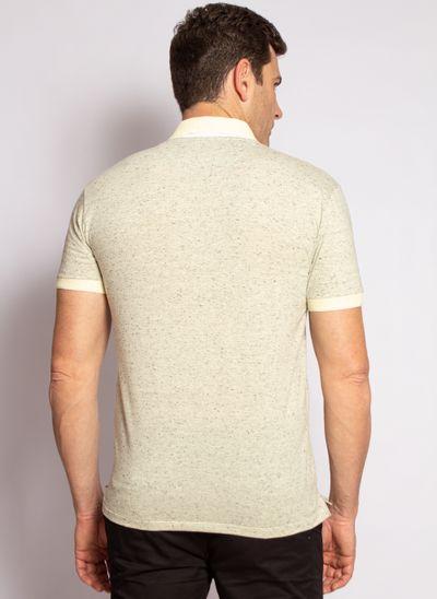 camisa-polo-aleatory-masculina-bonote-gola-jacquard-amarelo-modelo-2-