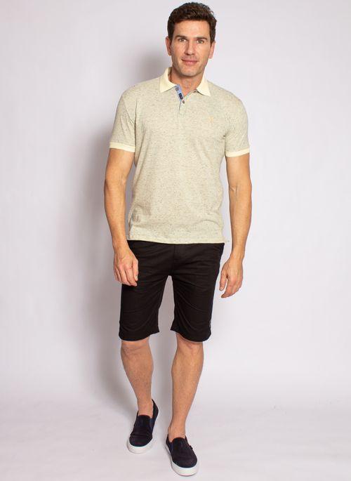 camisa-polo-aleatory-masculina-bonote-gola-jacquard-amarelo-modelo-3-
