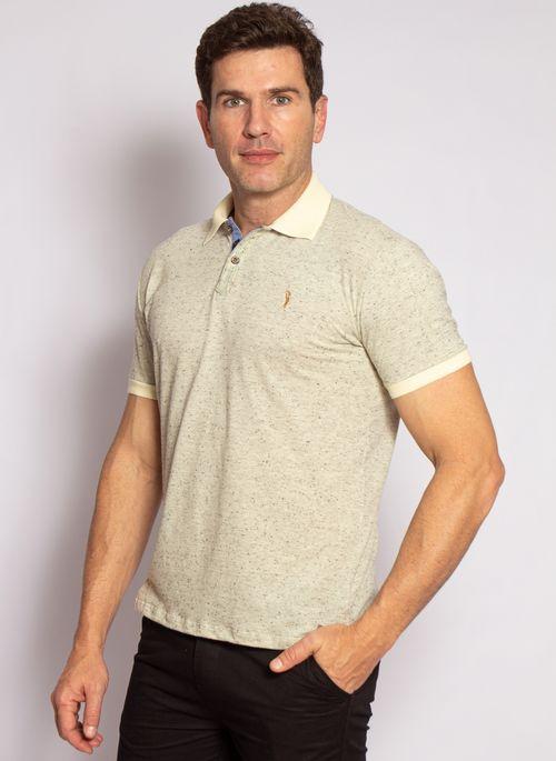 camisa-polo-aleatory-masculina-bonote-gola-jacquard-amarelo-modelo-4-