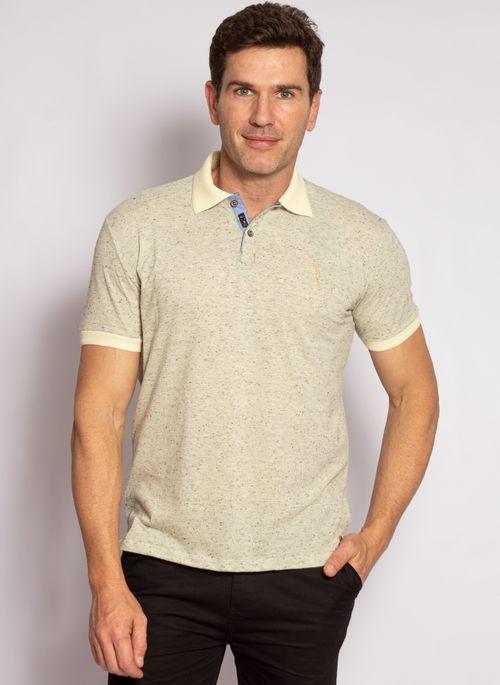 camisa-polo-aleatory-masculina-bonote-gola-jacquard-amarelo-modelo-5-