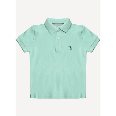 camisa-polo-aleatory-infantil-piquet-light-verde-2020-still-1-