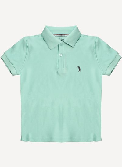 camisa-polo-aleatory-infantil-piquet-light-verde-2020-still-1-