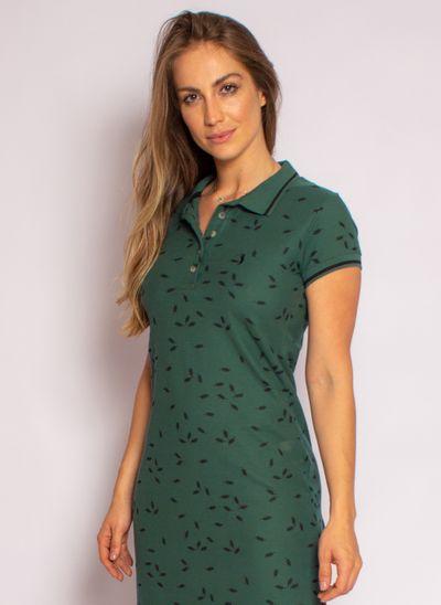 vestido-aleatory-up-verde-modelo-2020-1-