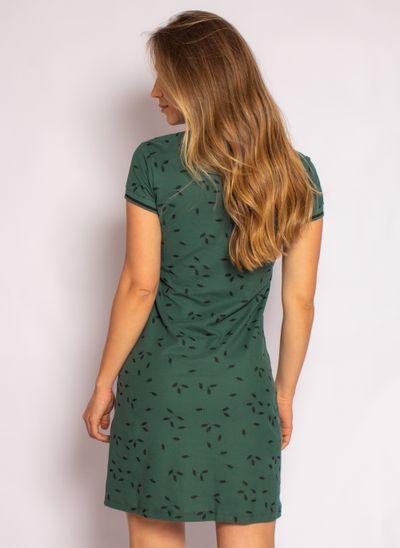 vestido-aleatory-up-verde-modelo-2020-2-
