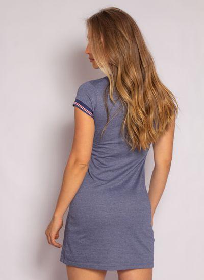 vestido-aleatory-hybrid-azul-modelo-2020-2-