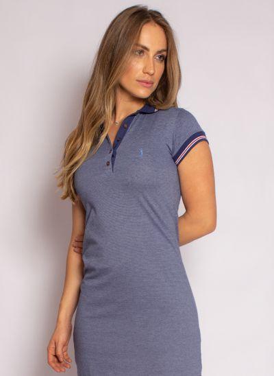 vestido-aleatory-hybrid-azul-modelo-2020-1-