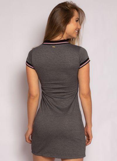 vestido-aleatory-hybrid-preto-modelo-2020-2-
