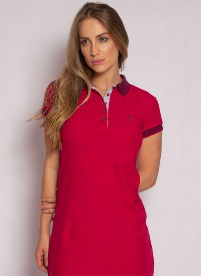 vestido-aleatory-gola-polo-liso-vermelho-modelo-2020-1-