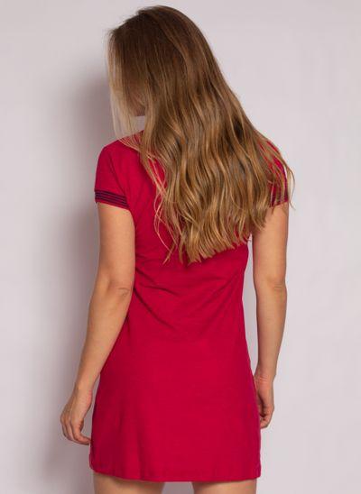 vestido-aleatory-gola-polo-liso-vermelho-modelo-2020-2-