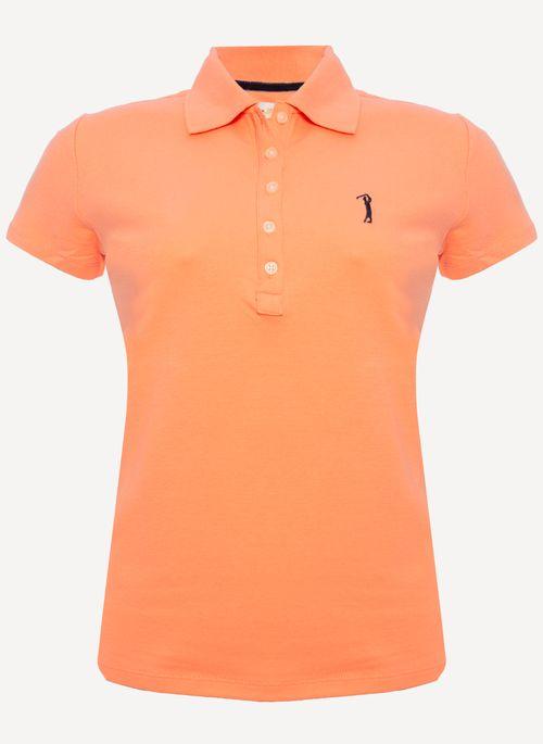 camisa-polo-aleatory-feminina-laranja-lisa-still-2020
